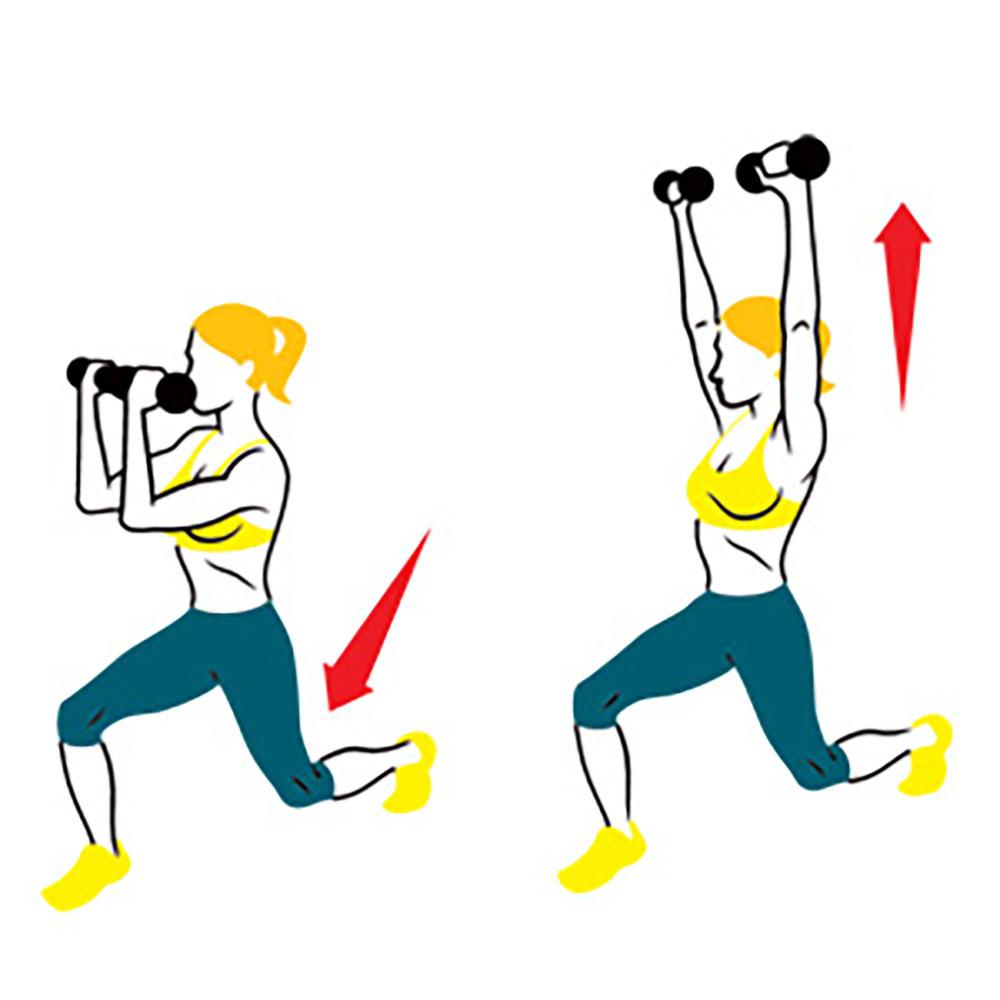 workout5