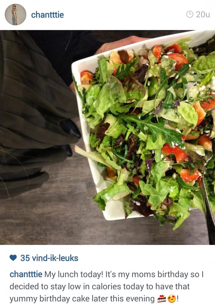 Chantal Licht Lunch (2)