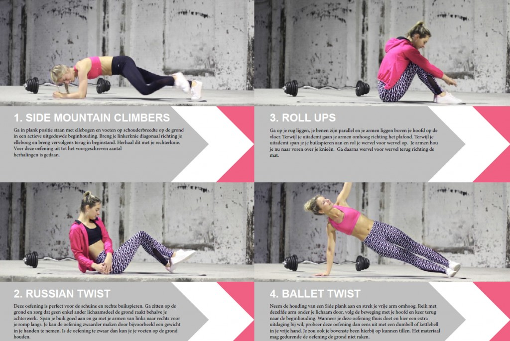 abs-challenge-1