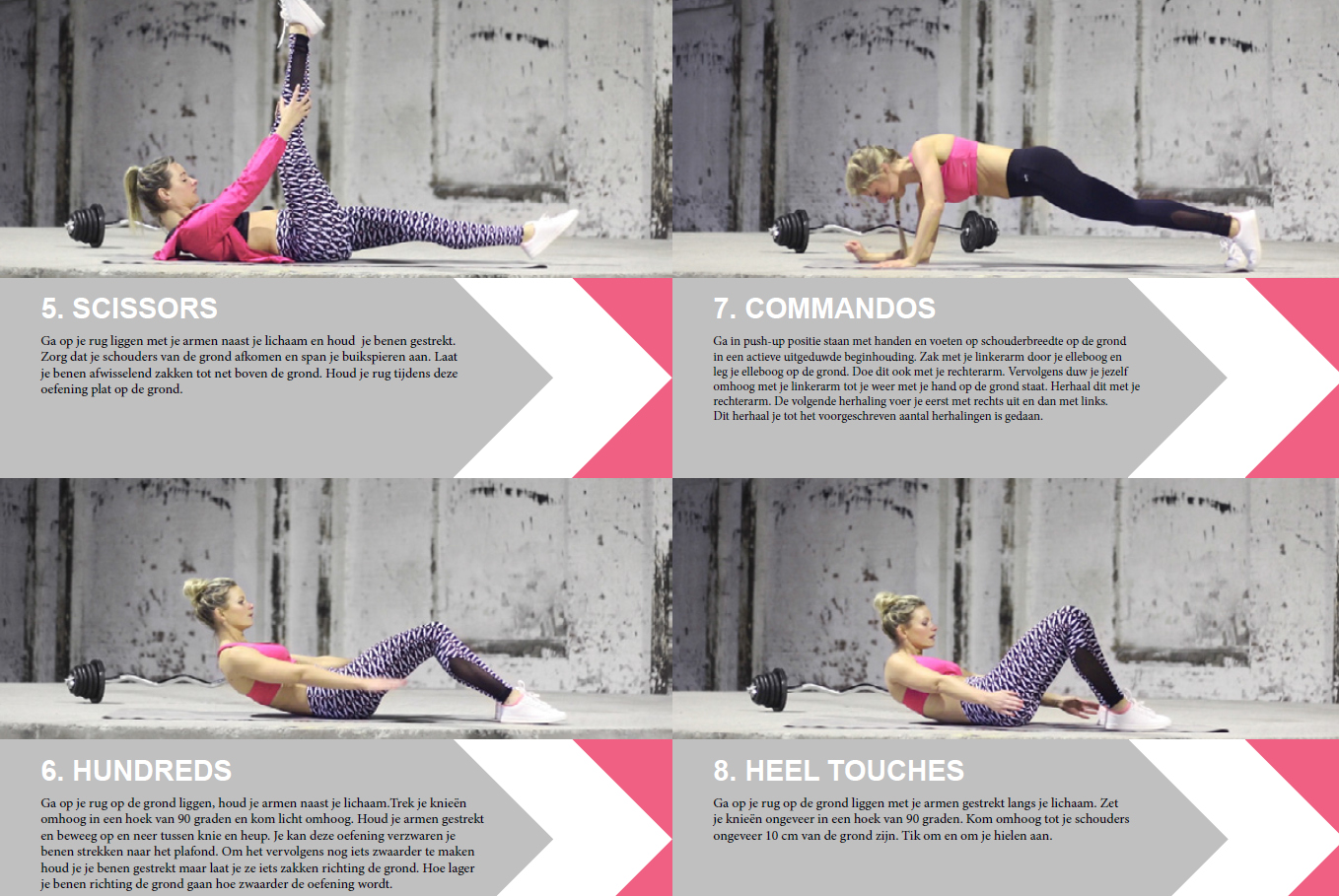 abs-challenge-2