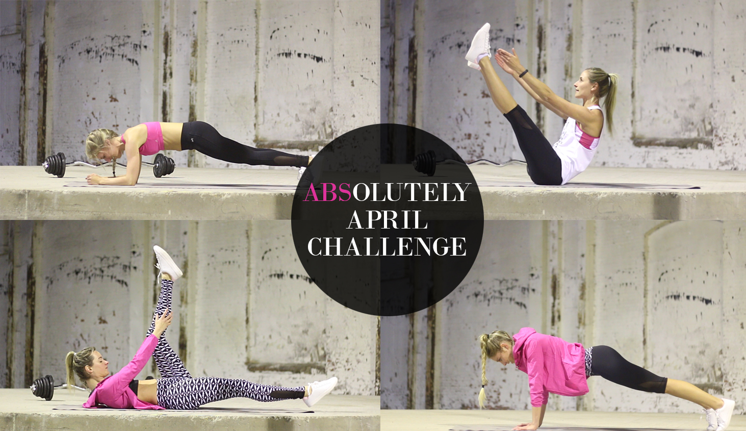 absolutely-april-challenge
