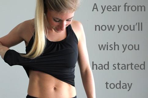 start-fitte-levensstijl