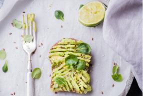 De voordelen van avocado + heerlijk recept