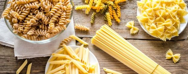 Pas op met welke koolhydraten je eet
