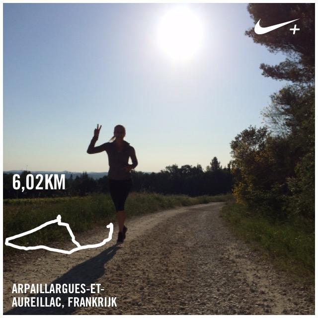 running france