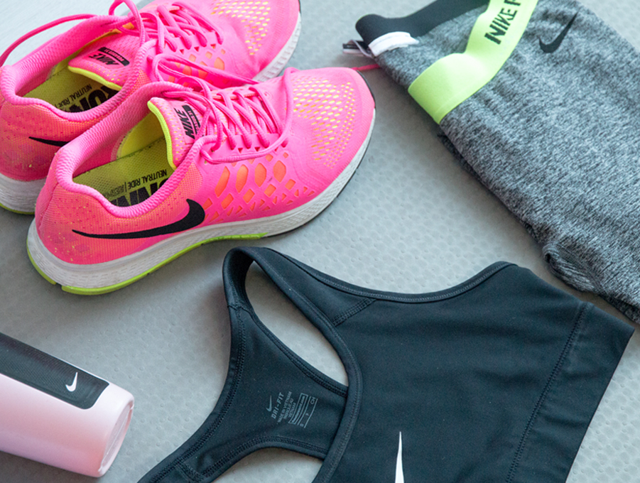 workout-gear