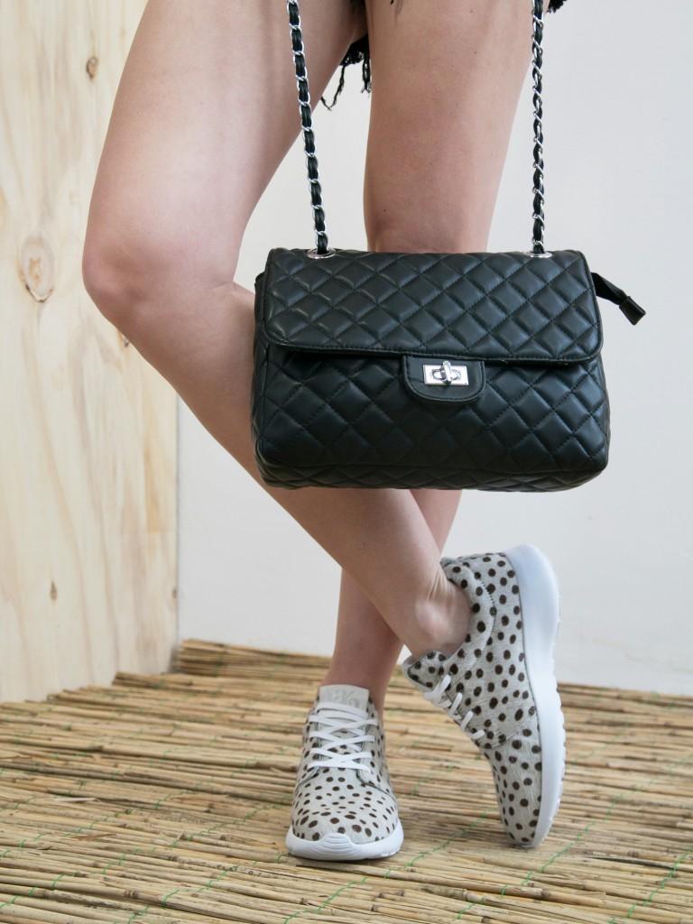 EST1842-sneakers1