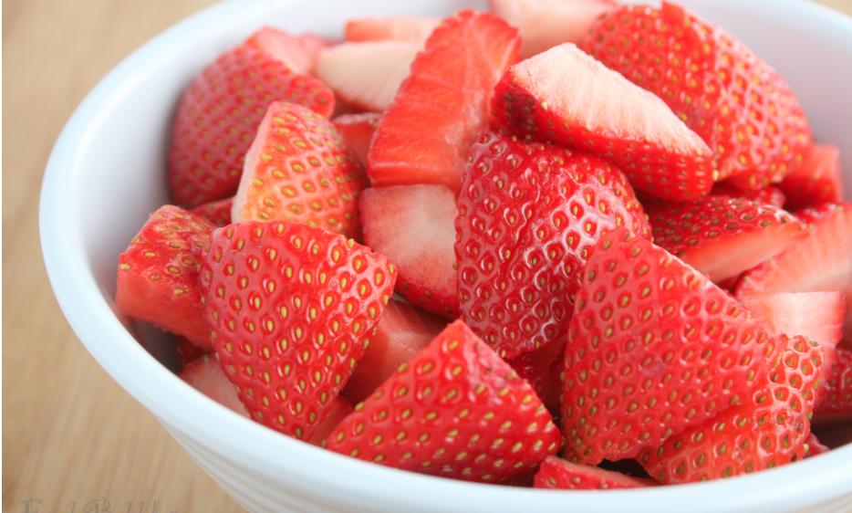 welk fruit is het gezondst