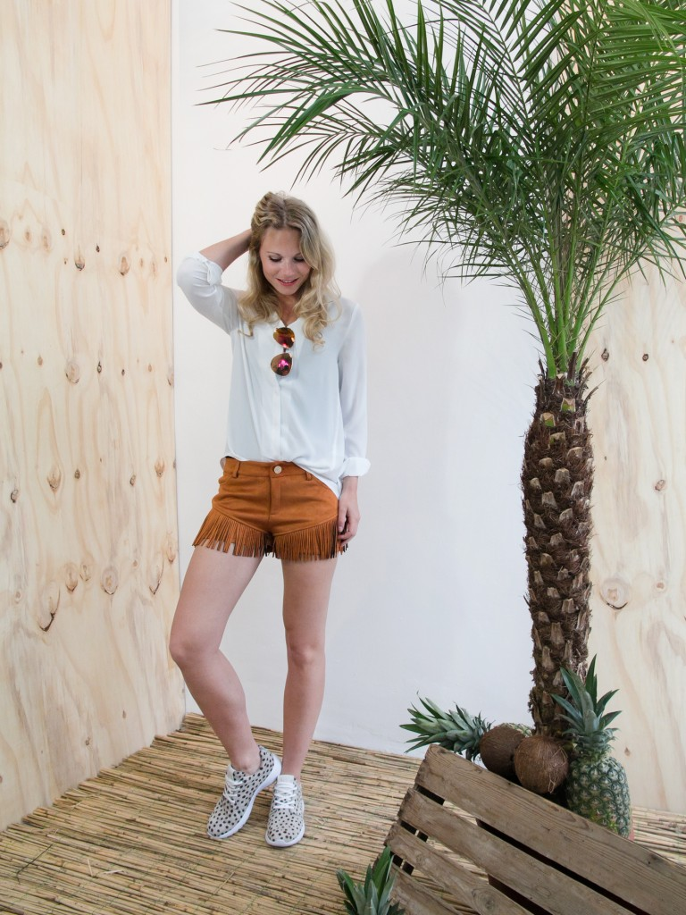 fringe-shorts2