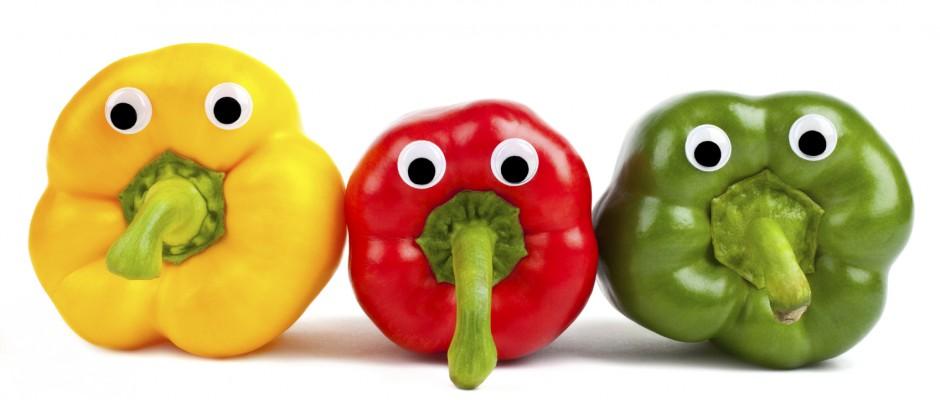 Junge-Vegetarier-940x400