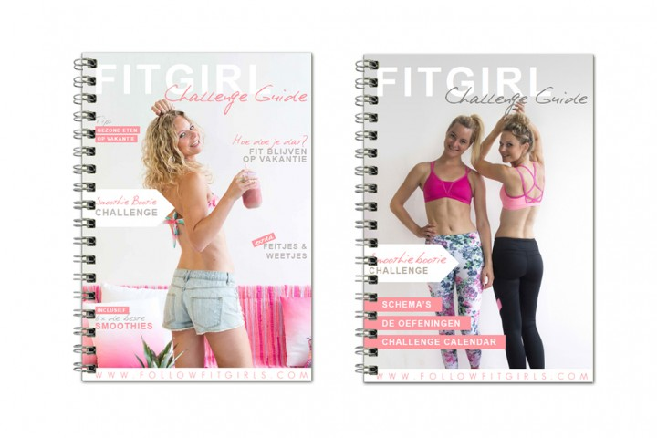 fitgirl challenge guide