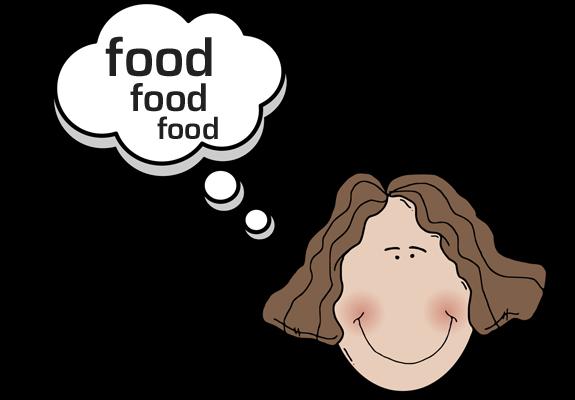 foodmind 6