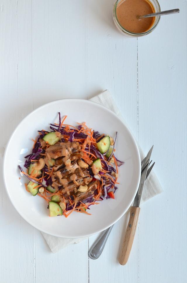 gado-gado-salade-2