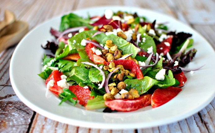 tips om gezond te eten