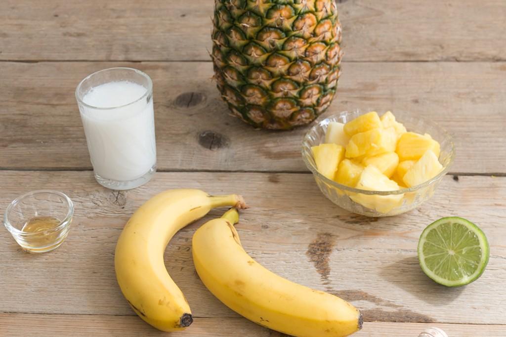 Welk Fruit Is Het Gezondst Followfitgirls