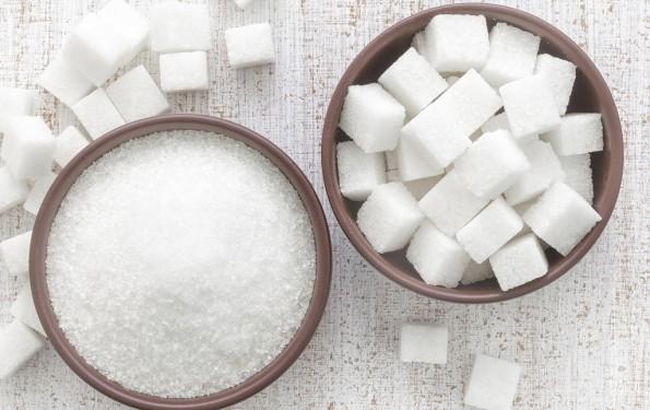hoe slecht is suiker voor je lichaam