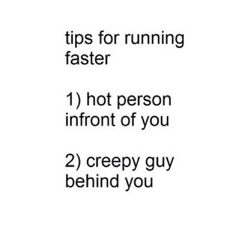 hardlopen2