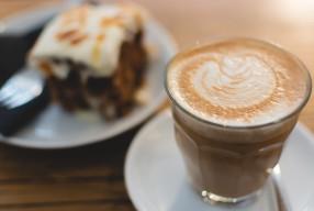 Koffie voor sporten: Waarom het eigenlijk zo'n slecht idee nog niet is!