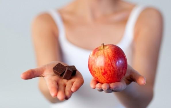 gezonde alternatieven