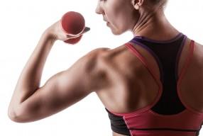 De 5 beste oefeningen voor een triceps workout