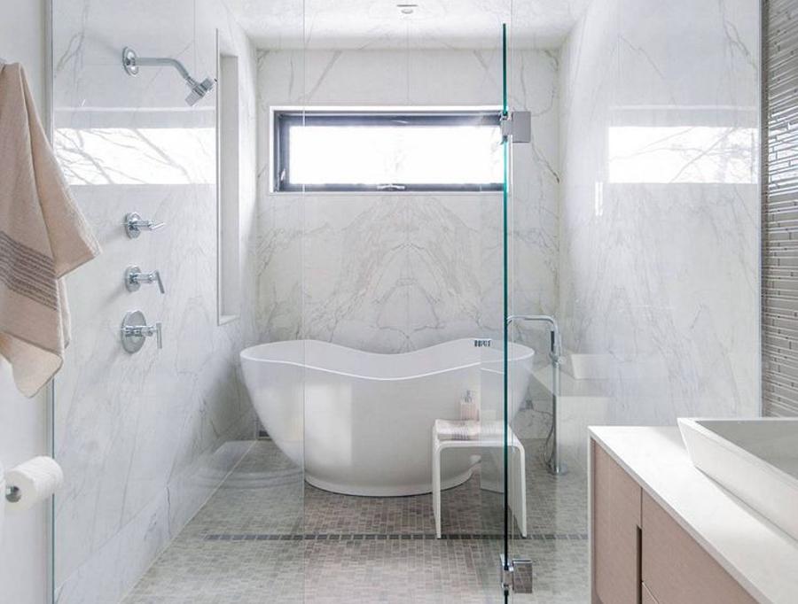 badkamerritueel