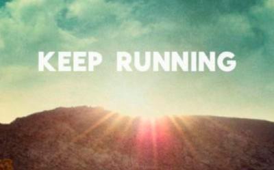 pijn in hak na hardlopen