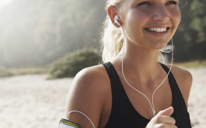 workout playlist