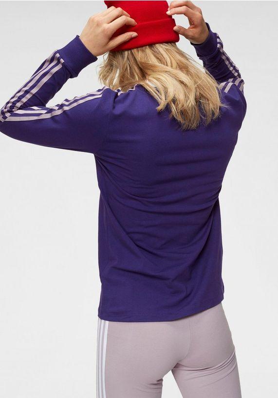 sport wish list adidas longsleeve