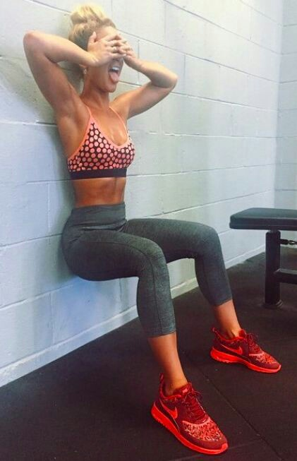 fitgirl4