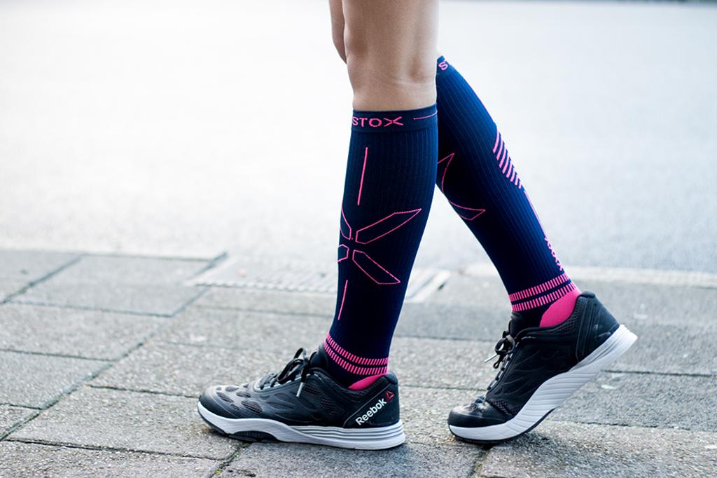 hardloop sokken