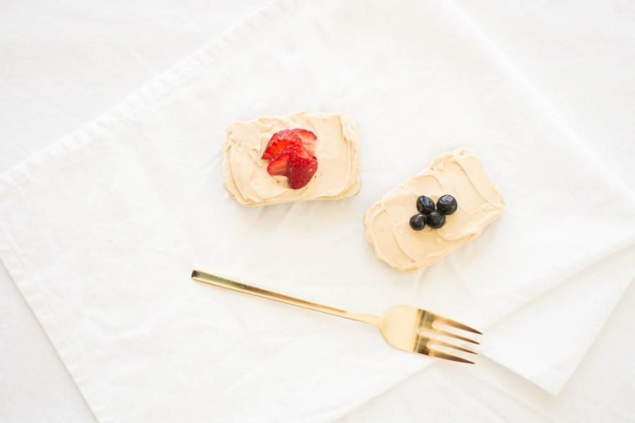veganistische-desserts-11