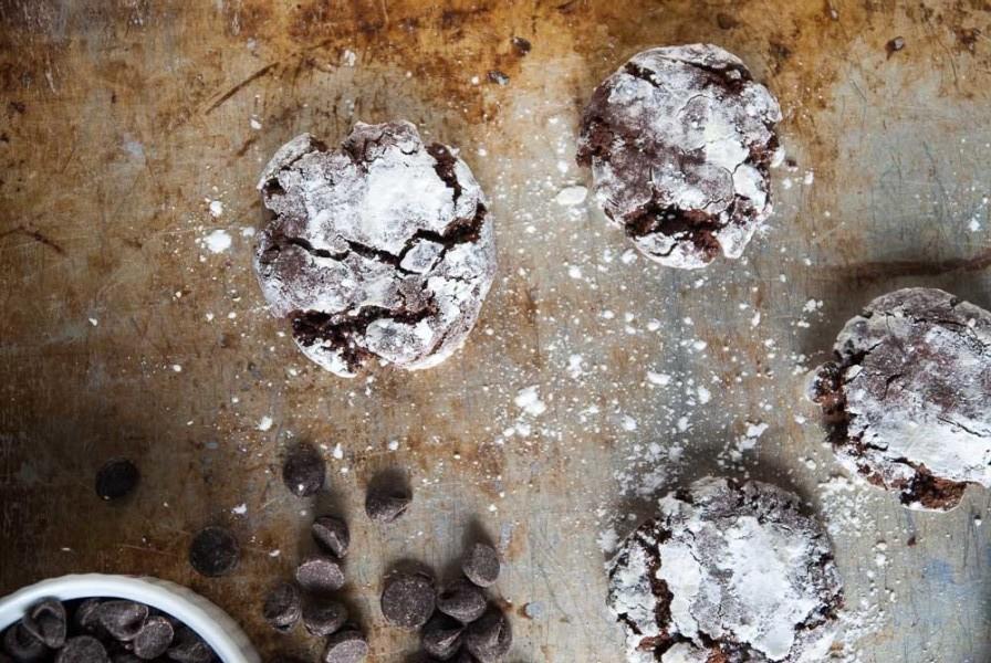 veganistische-desserts-6