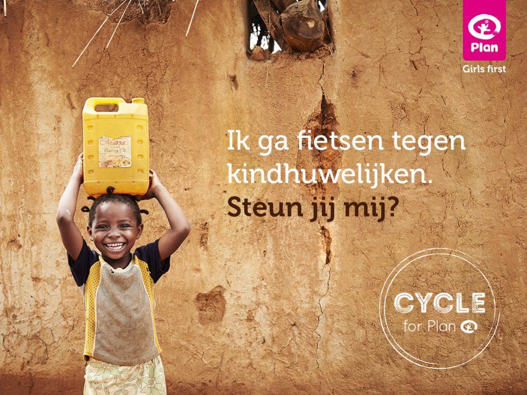CycleforPlan-Facebook-post-02
