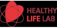 healthy life lab