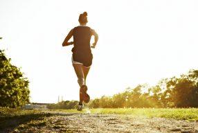 Master your mind: Tips voor hardlopen