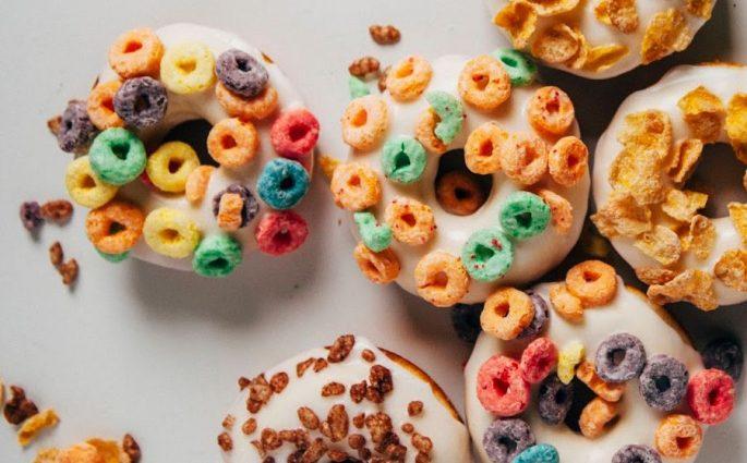 eetbuien voorkomen