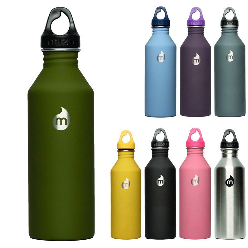 BPA_6