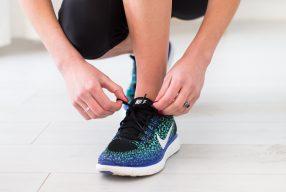 Tips voor hardlopen tijdens je vakantie