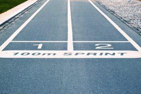 Trainen voor de halve marathon: Week 2 & 3