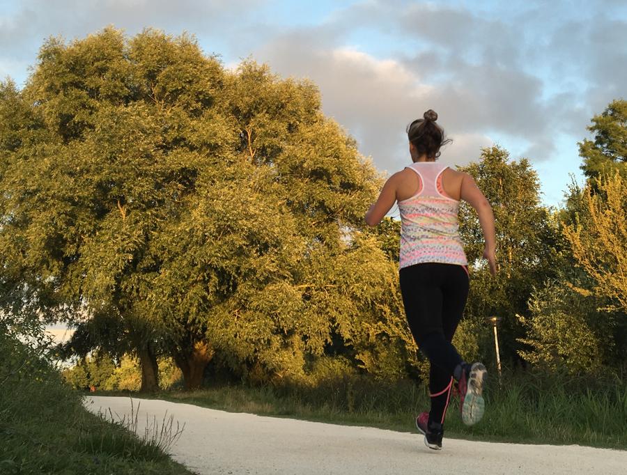 trainen-voor-halve-marathon-week-6-en-7-