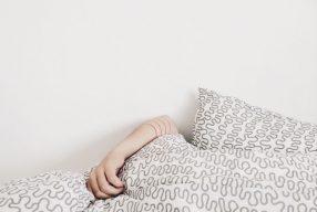 Wat zijn de gevolgen van (te) weinig slapen?