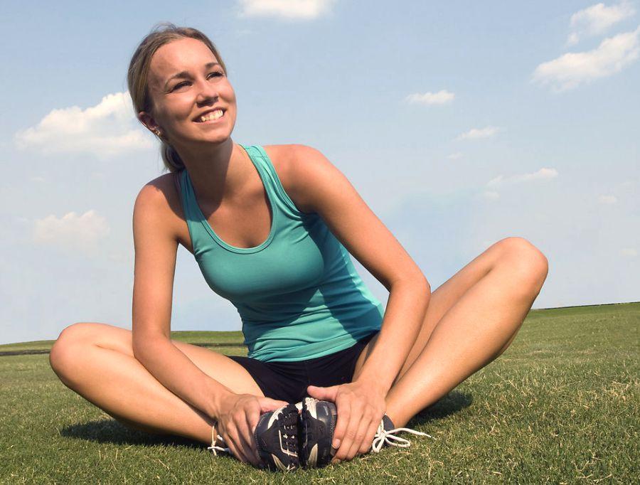sporten-als-antidepressiva