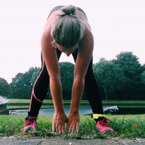 trainen-voor-halve-marathon-8-en-9