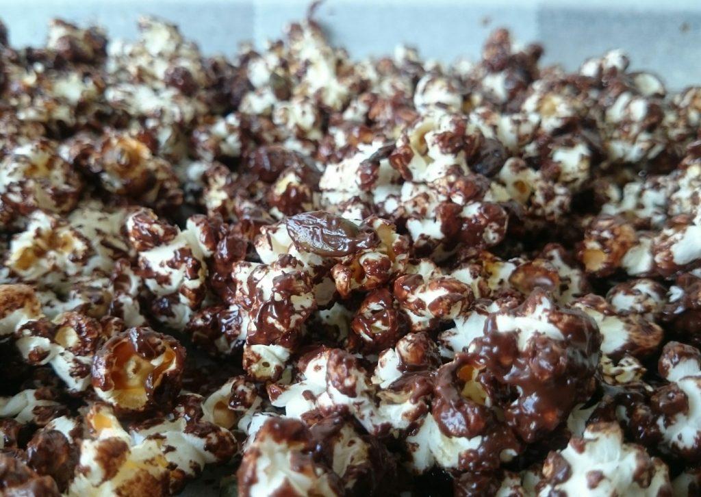 recept-popcorn-met-chocola-1