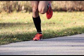 Trainen voor de halve marathon: Week 10 & 11
