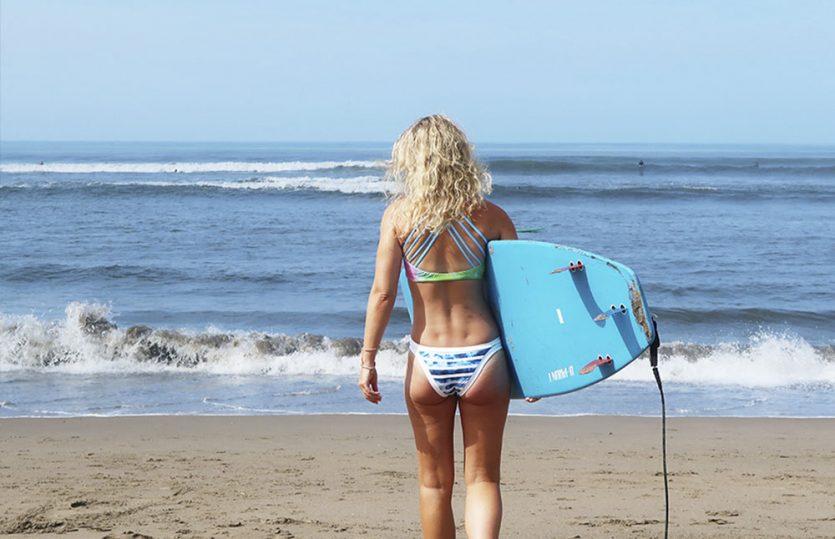 Fotodagboek: Rondreis Bali