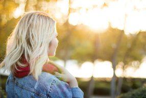 Gezonder leven deel 3: Leren gelukkig zijn