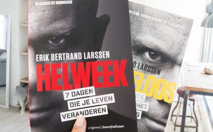 helweek