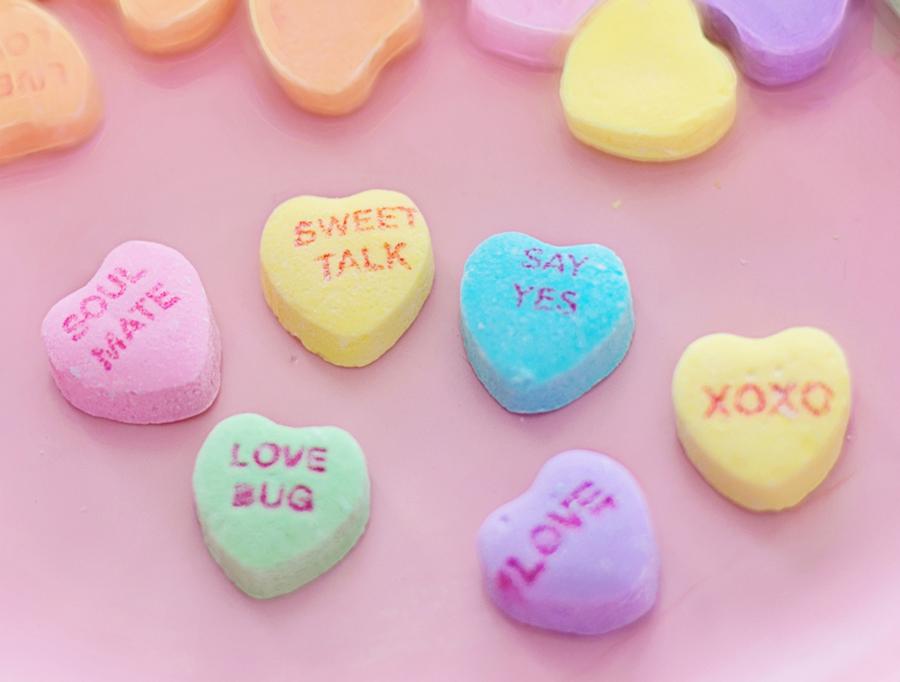 valentijn tips