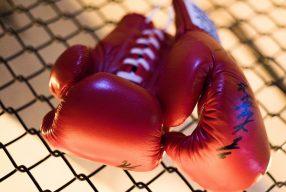 Girl Power Boxing: gaat boksen mij helpen fit en zelfverzekerd te voelen?